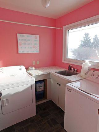 Photo 29: 23123 Twp 564: Rural Sturgeon County House for sale : MLS®# E4227961