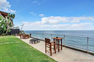 Photo 38: ENCINITAS House for sale : 2 bedrooms : 796 Neptune Ave