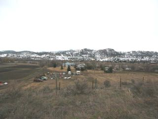 Photo 13: 3395 E SHUSWAP ROAD in : South Thompson Valley Lots/Acreage for sale (Kamloops)  : MLS®# 133749