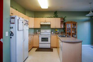 Photo 9: 6736 184 STREET in Surrey: Cloverdale BC 1/2 Duplex for sale (Cloverdale)  : MLS®# R2180255