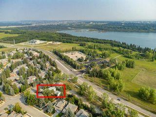 Photo 50: 9108 Oakmount Drive SW in Calgary: Oakridge Detached for sale : MLS®# A1151005