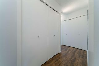 """Photo 11: 107 308 W 2ND Street in North Vancouver: Lower Lonsdale Condo for sale in """"Mahon Gardens"""" : MLS®# R2481062"""