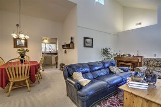 Photo 7: PINE VALLEY House for sale : 3 bedrooms : 7744 Paseo Al Monte