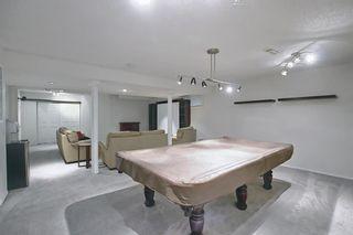 Photo 34: 46 Douglas Glen Circle SE in Calgary: Douglasdale/Glen Detached for sale : MLS®# A1082644