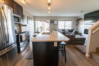 Photo 10: 2744 COUGHLAN Green in Edmonton: Zone 55 House Half Duplex for sale : MLS®# E4257072