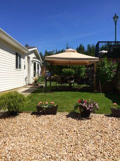 Photo 6: 68 1510 Tans Can Hwy: Sorrento Manufactured Home for sale (Shuswap)  : MLS®# 10225678