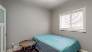 Photo 17: 3916 CLAXTON Loop in Edmonton: Zone 55 House for sale : MLS®# E4265784