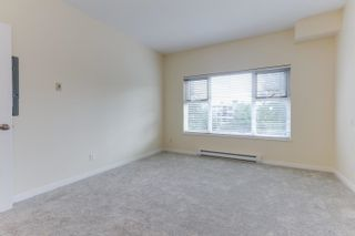 Photo 14: 306 2488 KELLY Avenue in Port Coquitlam: Central Pt Coquitlam Condo for sale : MLS®# R2612296