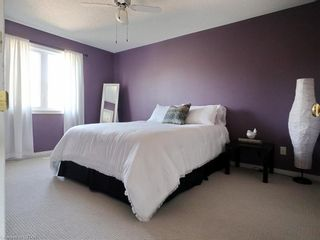 Photo 13: 10 622 S WHARNCLIFFE Road in London: South P Residential for sale (South)  : MLS®# 40127545