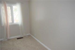 Photo 12: 17 Biscayne Bay in Winnipeg: West Fort Garry Residential for sale (1Jw)  : MLS®# 1828398