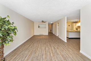 Photo 28: 3 4125 Interurban Rd in : SW Northridge Row/Townhouse for sale (Saanich West)  : MLS®# 861299