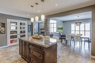 Photo 5: 38 Desoto Drive in Hamilton: Jerome House (2-Storey) for sale : MLS®# X3700090