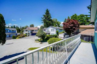 """Photo 18: 1928 HOMFELD Place in Port Coquitlam: Lower Mary Hill House for sale in """"LOWER MARY HILL"""" : MLS®# R2592934"""