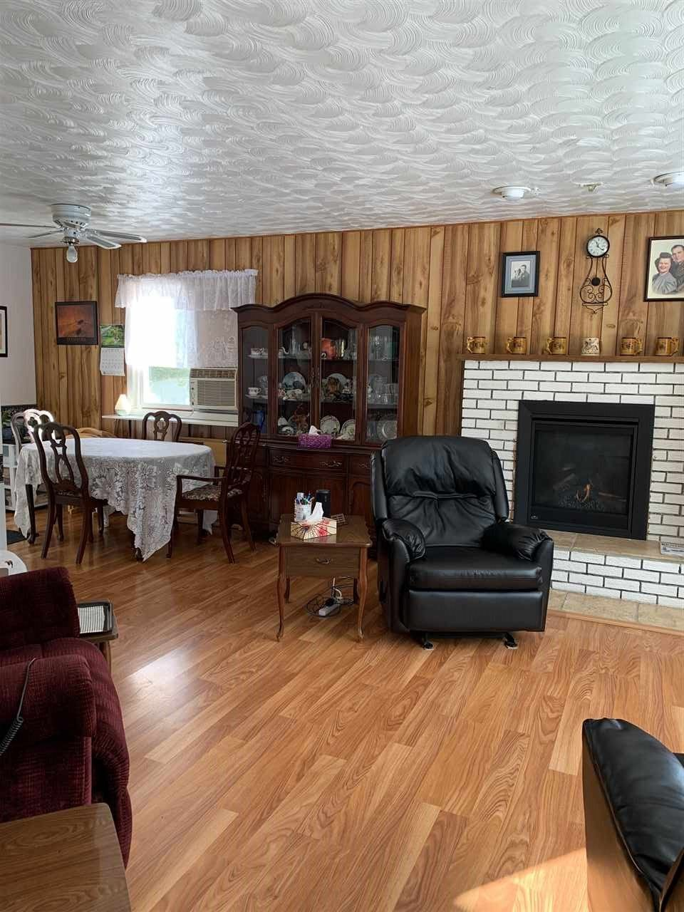 Photo 2: Photos: 4850 SALMON VALLEY Road in Prince George: Salmon Valley House for sale (PG Rural North (Zone 76))  : MLS®# R2509615