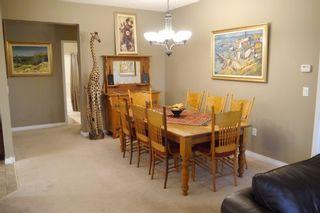 Photo 8: 200 280 Fairhaven Road in Winnipeg: Linden Woods Condo for sale ()  : MLS®# 1615876