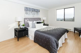 """Photo 22: 1501 9595 ERICKSON Drive in Burnaby: Sullivan Heights Condo for sale in """"Cameron Tower"""" (Burnaby North)  : MLS®# R2525113"""
