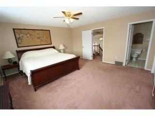 Photo 17: 303 MACEWAN VALLEY Mews NW in CALGARY: MacEwan Glen Residential Detached Single Family for sale (Calgary)  : MLS®# C3462411