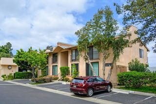 Photo 2: SAN DIEGO Condo for rent : 2 bedrooms : 4266 6th Avenue