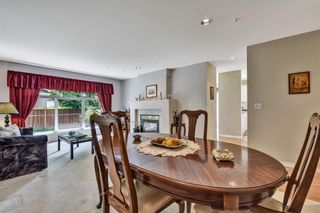 """Photo 19: 98 758 RIVERSIDE Drive in Port Coquitlam: Riverwood Townhouse for sale in """"RIVERLANE ESTATES"""" : MLS®# R2585825"""