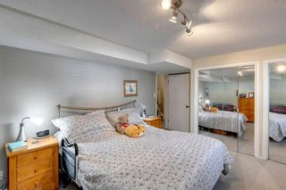 Photo 30: 4 Varslea Place NW in Calgary: Varsity Detached for sale : MLS®# A1145098