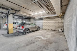 Photo 15: 304 1777 1 Street NE in Calgary: Tuxedo Park Apartment for sale : MLS®# A1103048