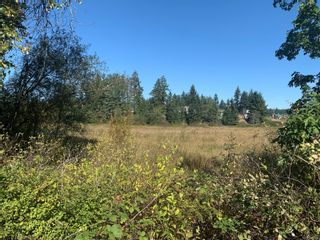 Photo 4: LT 7 - 9 Sanford Way in Nanaimo: Na Cedar Land for sale : MLS®# 887100