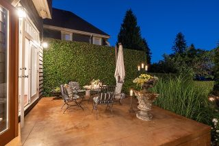 """Photo 10: 2386 KINGS Avenue in West Vancouver: Dundarave House for sale in """"Dundarave Village by the Sea"""" : MLS®# R2620765"""