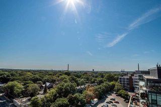 Photo 15: 626 1190 E Dundas Street in Toronto: South Riverdale Condo for sale (Toronto E01)  : MLS®# E5090540