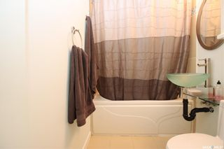 Photo 17: 414 Witney Avenue North in Saskatoon: Mount Royal SA Residential for sale : MLS®# SK852798