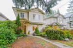 Main Photo: 849 GREENE Street in Coquitlam: Meadow Brook House for sale : MLS®# R2619792