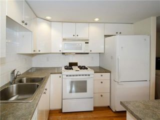"""Photo 7: 3 7080 ST. ALBANS Road in Richmond: Brighouse South Townhouse for sale in """"MONACO AT THE PALMS"""" : MLS®# V1133907"""