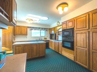 Photo 15: 8548 YELLOWHEAD HIGHWAY in : McLure/Vinsula House for sale (Kamloops)  : MLS®# 131384