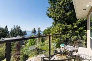 Photo 36: 1415 133A Street in Surrey: Crescent Bch Ocean Pk. House for sale (South Surrey White Rock)  : MLS®# R2063605