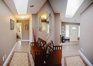 Photo 16: 8827 157TH STREET in Surrey: Fleetwood Tynehead House for sale : MLS®# R2221835