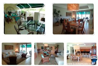 Photo 1: Apartment/Condo for sale in Buenaventura!