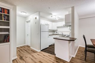 Photo 5: 109 9 COUNTRY VILLAGE Bay NE in Calgary: Country Hills Village Apartment for sale : MLS®# A1133857
