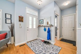 Photo 2: 4714 21 Street SW in Calgary: Garrison Woods Detached for sale : MLS®# A1116208