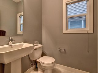 Photo 10: 65 Redstone Drive NE in Calgary: Redstone Detached for sale : MLS®# A1146526