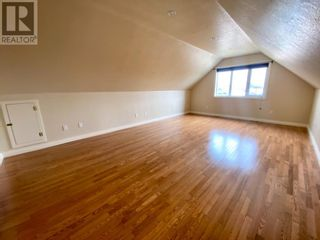 Photo 31: 44 South Shore Close E in Brooks: House for sale : MLS®# A1152388