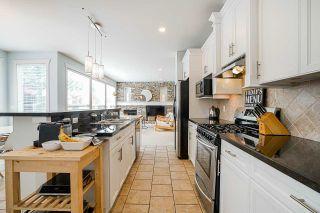 "Photo 19: 14940 62 Avenue in Surrey: Sullivan Station House for sale in ""Sullivan Plateau"" : MLS®# R2587546"