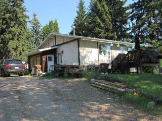 Photo 2: 21 Mission Avenue: St. Albert House for sale : MLS®# E4252009