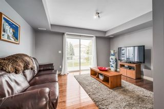 Photo 3: 10 Chaparral Ridge Park SE in Calgary: Chaparral Row/Townhouse for sale : MLS®# A1149327