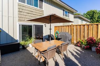 """Photo 21: 113 9061 HORNE Street in Burnaby: Government Road Townhouse for sale in """"BRAEMAR GARDENS"""" (Burnaby North)  : MLS®# R2615216"""