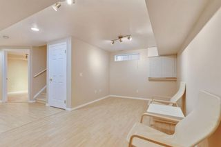Photo 28: 322 Arbour Grove Close NW in Calgary: Arbour Lake Detached for sale : MLS®# A1115471