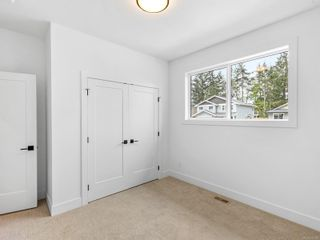 Photo 10: 107 Evelyn Cres in : Na Chase River House for sale (Nanaimo)  : MLS®# 874388