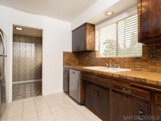 Photo 7: PACIFIC BEACH House for sale : 3 bedrooms : 1730 Los Altos Way in San Diego