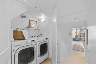 """Photo 18: 826 W 7TH Avenue in Vancouver: Fairview VW Townhouse for sale in """"Casa Del Arroyo"""" (Vancouver West)  : MLS®# R2606871"""