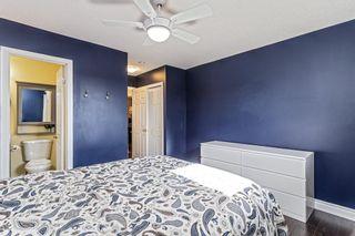 Photo 19: 8 Glorond Place: Okotoks Row/Townhouse for sale : MLS®# A1151428