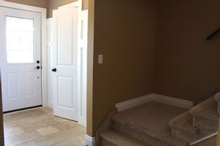 Photo 5: 751 Spragge Crescent in Cobourg: House for sale : MLS®# 1291056