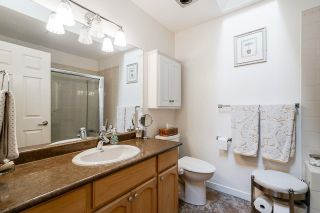 """Photo 25: 1315 21937 48 Avenue in Langley: Murrayville Townhouse for sale in """"Orangewood"""" : MLS®# R2607237"""
